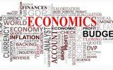 وضعیت شاخص های اقتصادی کشورهای پیشرفته