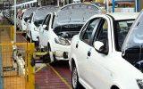تازه واردان به گزارش کیفی خودروهای داخلی در شهریور ماه
