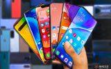 میلیاردرهای حوزه فناوری از چه موبایلی استفاده میکنند؟