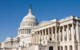 کسری بودجه ۶۲ میلیارد دلاری دولت آمریکا