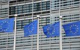 تورم کشورهای اروپایی از کنترل خارج شده است؟