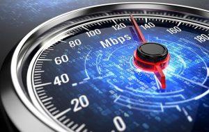 صعود ۹ رتبهای سرعت اینترنت موبایل در ایران