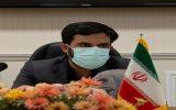 ایران با سوریه تجارت دریایی میکند!