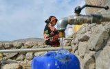 اختصاص ۱۷۰ میلیارد تومان اعتبار برای تکمیل ۴ طرح آبرسانی روستایی سراوان